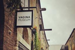 Museum Penis dan Vagina, Melawan Tabu