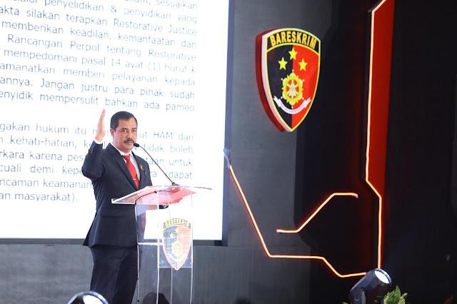 Agus Andrianto Minta Polri Fokus Penanganan COVID-19 Tak Ikut Polemik KPK.lelemuku.com.jpg