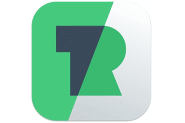 تنزيل برنامج لوريس تروجان روموفر لحذف البرمجيات الضارة وبرماجيات التجسس المستعصية على برامج مكافحة الفيروسات
