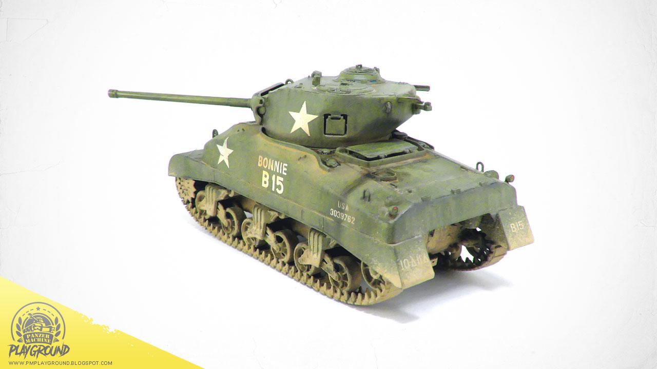 M4A1-Sherman_006.jpg