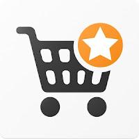 Jumia Android Shopping