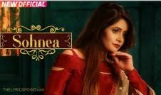Miss Pooja new single punjabi song Sohnea Best Punjabi single song Sohnea 2017 week