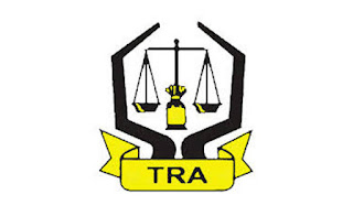 Job Opportunity at TRA, Assistant Lecturer