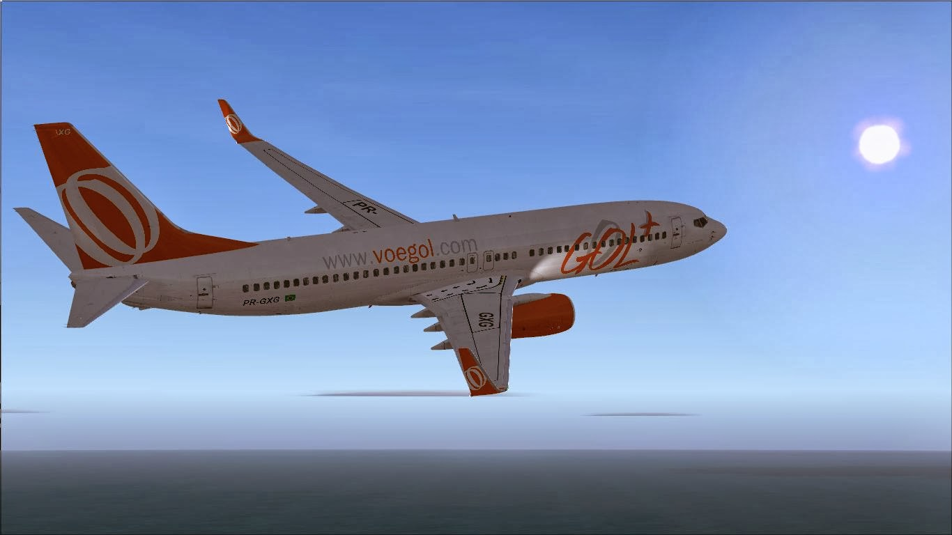 Fsx pmdg 737 free download