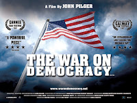 Documental La guerra contra la democracia Online