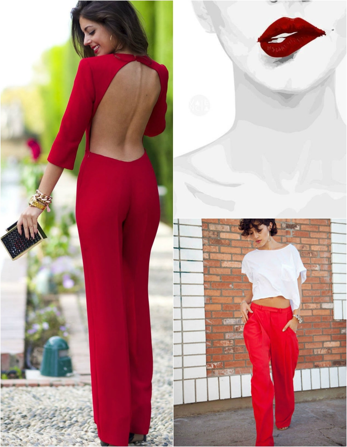 color-inspiration-red-rojo