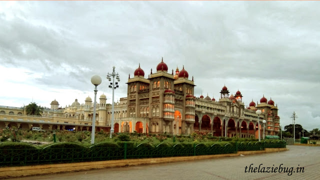 6 Must See Places to Visit in Mysore, Mysore Trip