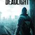 تحميل لعبة Deadlight Directors Cut PROPER ريباك فريق CorePack