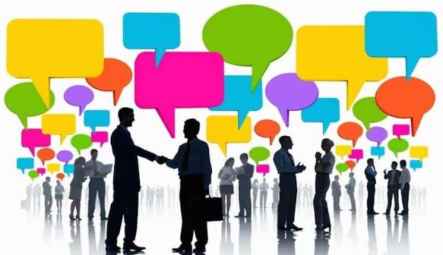 Sociedade civil, instituições participativas e representação política