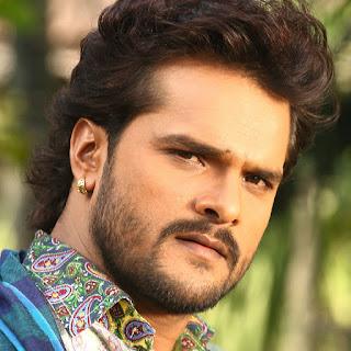 Aatankwadi Bumper Opening in Bihar and Nepal - top10bhojpuri.blogspot.com
