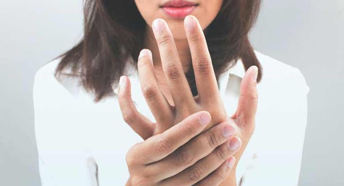 Dysesthesia: Causes symptoms and treatment