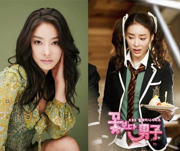 Công bố 10/31 cái tên liên quan tới vụ hiếp dâm nữ diễn viên Jang Ja Yeon