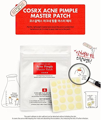 Skincare korea untuk kulit berminyak dan berjerawat