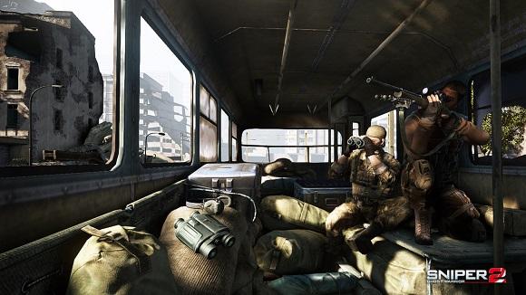 sniper-ghost-warrior-2-pc-screenshot-4