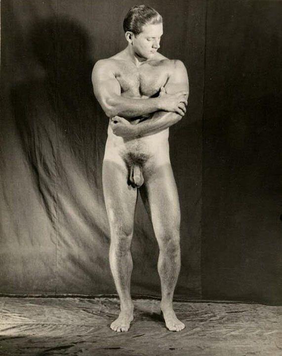 Showing porn images for vintage mature gay male stars porn