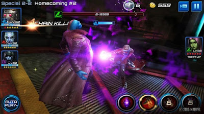 MARVEL Future Fight Apk v2.1.0-screenshot-2