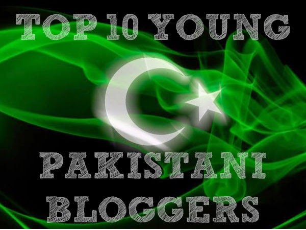 10 Pakistani Bloggers with Highest AdSense Income