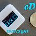 eDice Kickstarter Spotlight