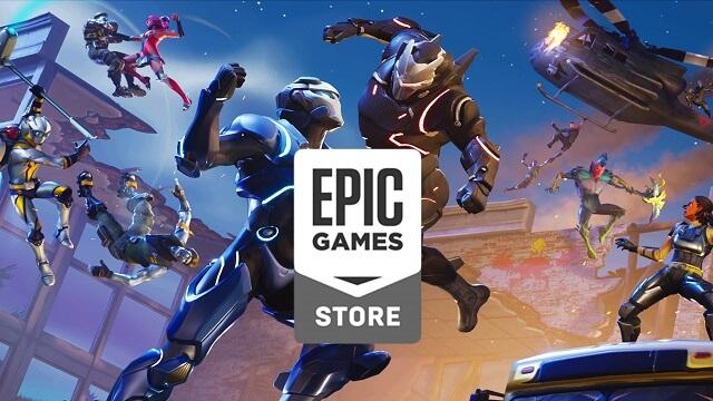 بعد النجاحات المستمرة.. سوني تستثمر 250 مليون دولار في Epic Games