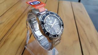 SEIKO SNZH55J1 - Đồng hồ rẻ, đẹp, bền, nam tính chính hãng
