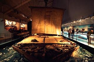 10. Museum Kon Tiki