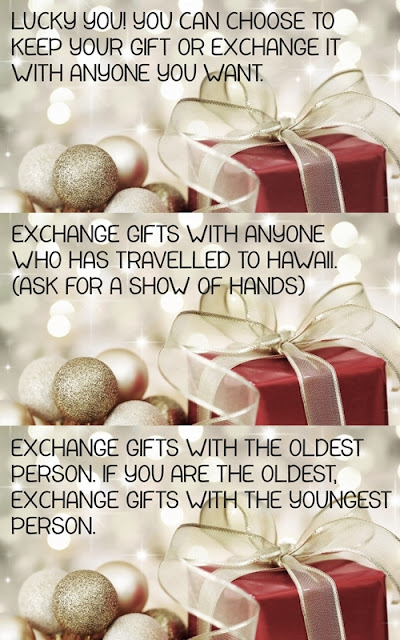 https://1.bp.blogspot.com/-l-Clw2G4p9M/WENOVt5bdiI/AAAAAAAAs2c/pB5OqWJKsbIGUtLq0bYoIY7Qtr6ys5opQCLcB/s640/gifts%2Bexchange%2Bwhite%2Belephant.jpg