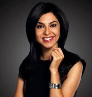 Shereen Bhan Biography Profile Biodata Family  Husband Son Daughter Father Mother Children Marriage Photos