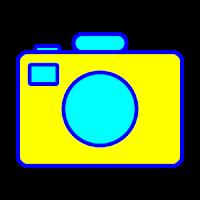 Benbu Selfie Beauty Camera Apk