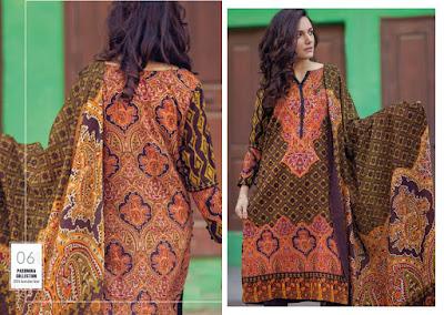 new-firdous-winter-pashmina-dresses-collection-2017-australian-wool-2