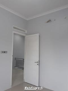 rumah komplek duta bintaro