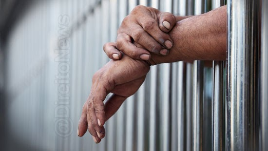 concessao liberdade presos finais semana feriados