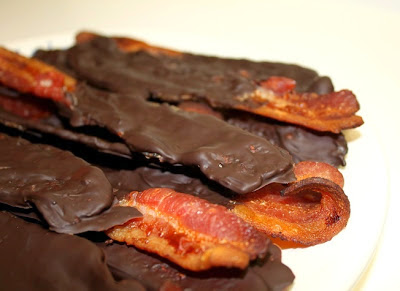 http://www.fooditka.com/2012/02/chocolate-covered-bacon-ultimate.html