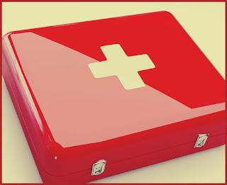 recomandari trusa de urgente medicale coronavirus pentru acasa