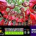 Ayo Datang Ke Indramayu Untuk Menyaksikan Festival Tjimanoek 2017