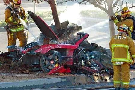 car-crashed-paul-walker-killed