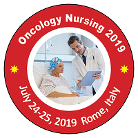 World Congress on Oncology Nursing and Cancer Research