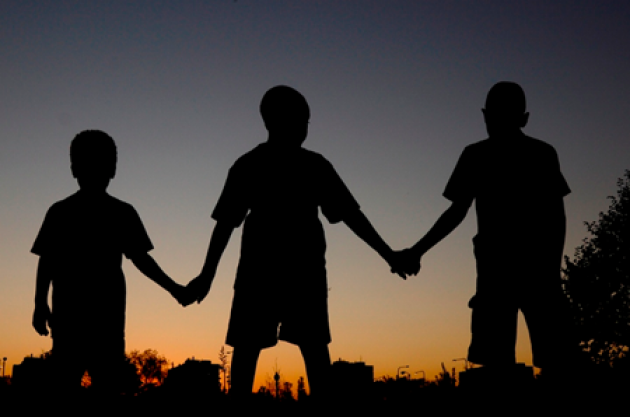 Beberapa Cara Untuk Mengenali Tanda Teman Anda Dapat Menjaga Rahasia