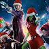 Karácsonyi különkiadást kap a Galaxis őrzői!