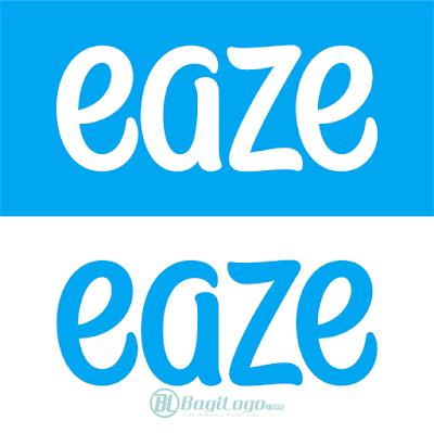 Eaze Logo Vector