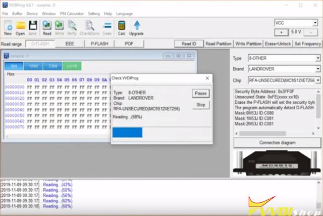 vvdi-prog-2015-range-rover-key-5