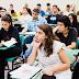 Conselho Nacional de Educação libera EAD no Ensino Médio