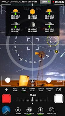 تطبيق Telescope 45x Zoom Camera للأندرويد, تطبيق Telescope 45x Zoom Camera مدفوع للأندرويد, تطبيق Telescope 45x Zoom Camera مهكر للأندرويد, تطبيق Telescope 45x Zoom Camera كامل للأندرويد, تطبيق Telescope 45x Zoom Camera مكرك, تطبيق  عضوية فيب