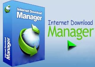Internet Download Manager (IDM) Full Versi Terbaru