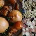 สูตรและวิธีทำไข่พะโล้สูตรโบราณ ให้อร่อยสำหรับ ไว้ขายข้าวแกง และทานเอง