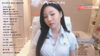 한국BJ야동 쪼이넷 & 성인 야동 사이트 - www.joy03.net - KBJ Korean BJ진서 yh1012 20200605 2【www.sexbam6.net】