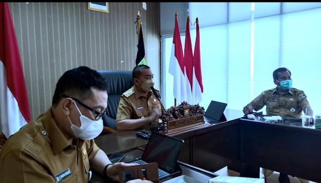Audy Joinaldy Sebut Sumatera Barat Dapat Kiriman 6.400 Dosis.lelemuku.com.jpg