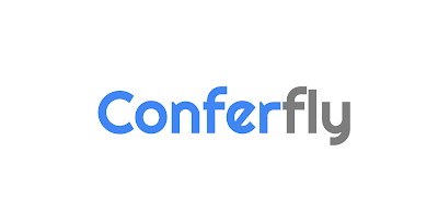 conferfly
