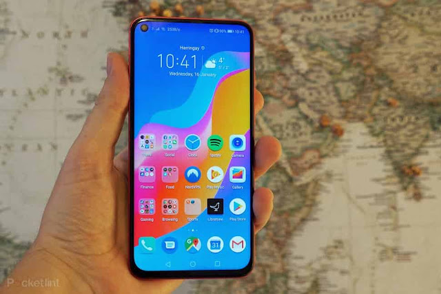 Honor_20_Full_Review_&_Price_Honor_20_details