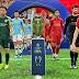 Fakta di Balik Laga Manchester City Melawan Liverpool