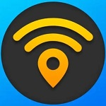 wifi-map-apk